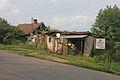 Starý Ples ruiny kovárny.JPG