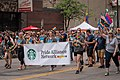 Starbucks Pride Alliance Network at Twin Cities Pride Parade 2018 (29216125318).jpg