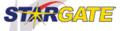 Stargate-logo-2000.png