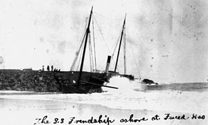 StateLibQld 1 109912 Friendship (ship).jpg
