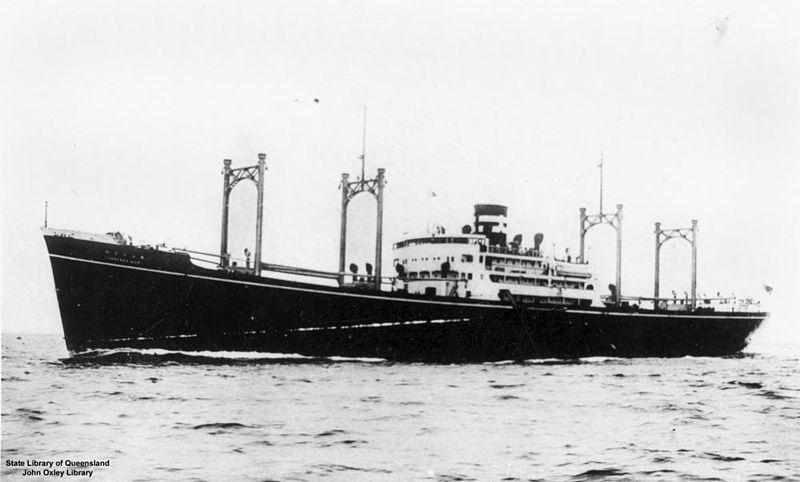File:StateLibQld 1 129346 Canberra Maru (ship).jpg