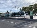 Station Tramway Ligne 3a Porte Charenton Paris 5.jpg
