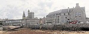 Shroud of Turin - Wikipedia