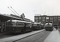 Stationsplein Arnhem 20 juli 1965.jpg