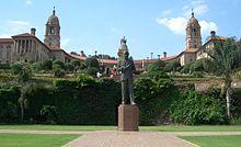 en ligne datant Pretoria Afrique du Sud
