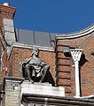 Statue Of Edward I-High Holborn-London.jpg