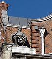 Statue Of Edward I-High Holborn-London.jpg