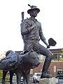 Statue of a Yukon prospector.jpg