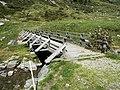Stavels Brücke über den Medelser Rhein, Medel GR 20170829-jag9889.jpg