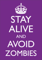 Stay Alive and Avoid Zombies.png
