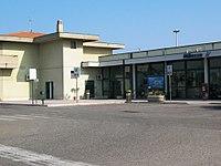 Stazione di Milazzo.jpg