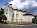 Ste Eulalie église2.jpg