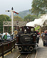 Steam 150- '1863 and All That' (10316030364).jpg