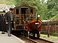 Steam 150- '1863 and All That' (10316209573).jpg