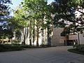 Steele Laboratory Caltech 2017.jpg