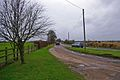Steeple Rd and St Peter's Way - geograph.org.uk - 301350.jpg