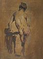 Stefan Dimitrescu - Studiu de nud02.jpg