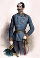 Stefan Freiherr von Wernhardt, FML.png