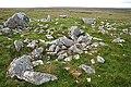 Steinacleit - geograph.org.uk - 1346116.jpg