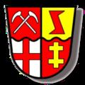 Steinbach Lebach wappen.png