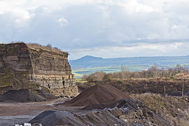 Steinbruch zwischen Laacher See und Mendig im Landschaftsschutzgebiet Rhein-Ahr-Eifel-9363.jpg