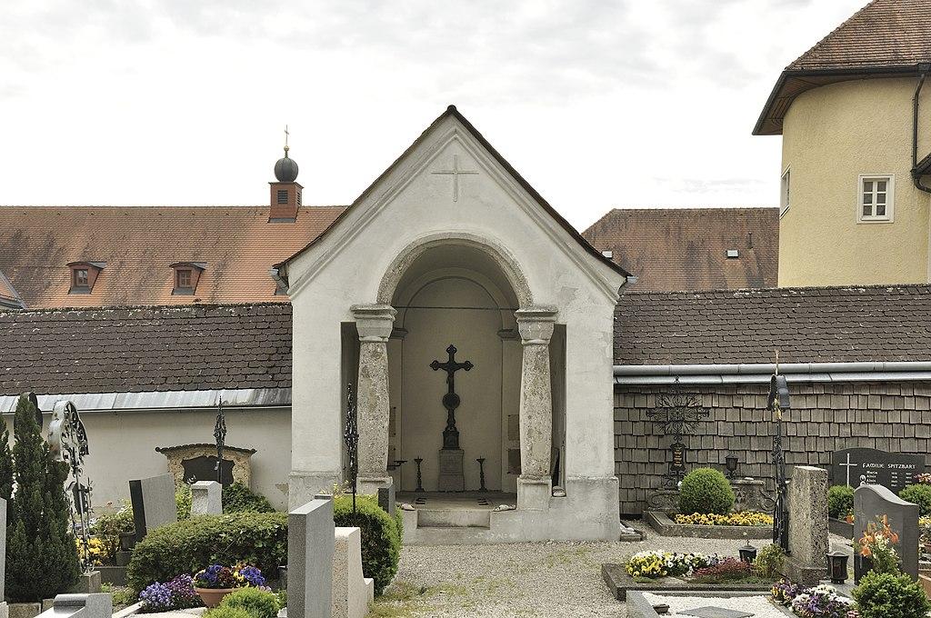 Erotik Steinerkirchen an der Traun | Locanto Erotik Dating
