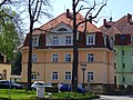 Steinplatz square and street Pirna 118972028.jpg
