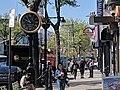 Steinway Street Clock 20190424 095558.jpg