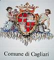Stemma del Comune di Cagliari dal XVIII secolo.jpg