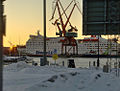 Stena Line vessel.jpg