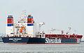 Stena President (ship, 2007) 001.jpg