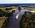 Stennis Space Center Barge DVIDS851566.jpg