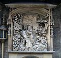 Stephansdom Christ in Gethsemane.jpg