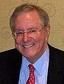 Steve Forbes, 2007.jpg