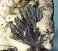 Stibnite-Calcite-139574.jpg