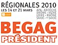 Sticker Azouz Begag 6 (4370284188).jpg