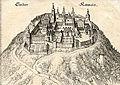 Stift Göttweig 1649.jpg