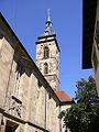 Stiftskirche Stuttgart Suedseite.jpg