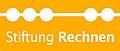 Stiftung rechnen 01 logo 4c.jpg