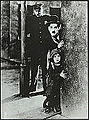 Still from Charles Chaplin - The Kid - 1921 - Charles Chaplin Productions - EYE FOT2423.jpg