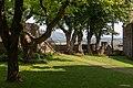Stirling Castle (48968687268).jpg