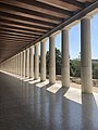 Stoa of Attalus Vertical View.jpg
