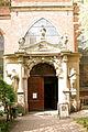 Stockholm - Eglise allemande (1).JPG