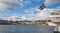 Stockholm Waterfront Skyline (16895152928).jpg