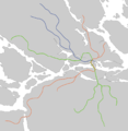 Stockholm metro location map.png