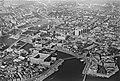 Stockholms innerstad - KMB - 16001000215144.jpg