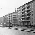 Stockholms innerstad - KMB - 16001000509864.jpg