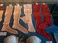 Stockings XIX century.jpg