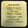 Stolperst marbachweg 291 hild willy.jpg