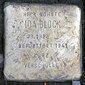 Stolperstein-Ida Block-koeln-cc-by-denis-apel.jpg